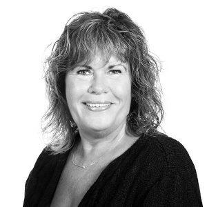 Susanne Borregaard Nielsen - RMG-Inspektion